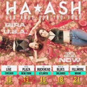 Haash