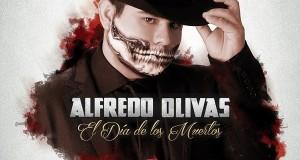 Alfredo+Olivas