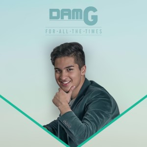Dam G