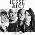 JesseyJoy