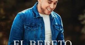 bebeto1