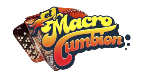 elmacrocumnion