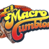 elmacrocumnion