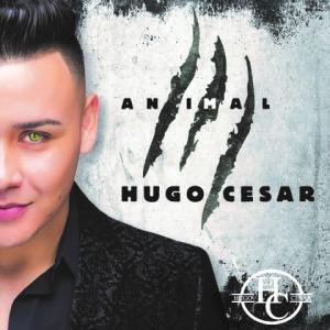 HugoCesar