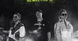 Vice Menta