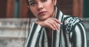 Alina Robets