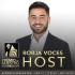 Borja Voces