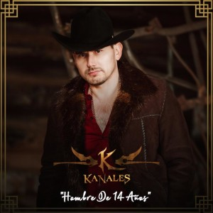 Kanales cd cover