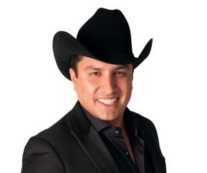 JulionAlvarez