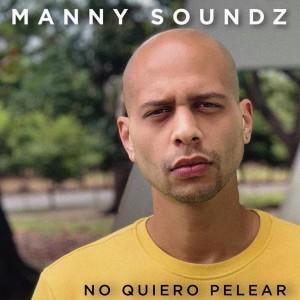Manny Soundz