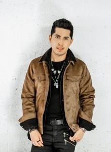 Santiago ALberto