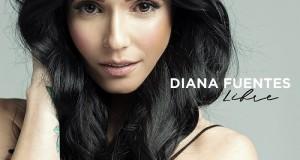 Diana Fuentes