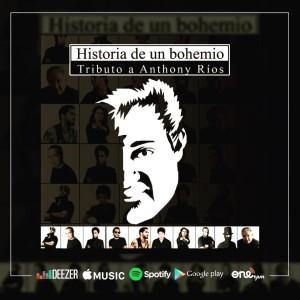 HistoriaDeUnBohemio