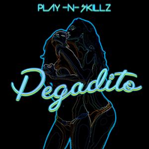 Play n
