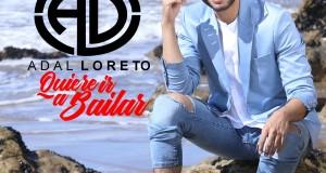 Adal Loreto