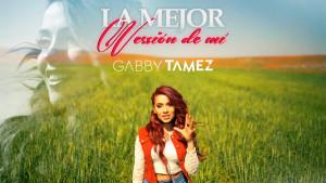 Gabby Tamez