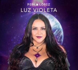 Perla Lopez
