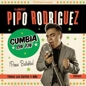 Pipo Rodriguez