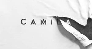 camila_1
