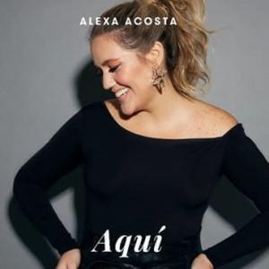 Alexa Acosta