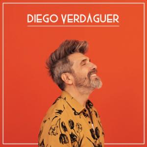 Diego Vedaguer