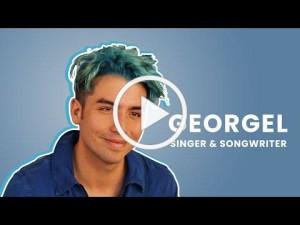 Georgel