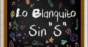 Lo Blanquito