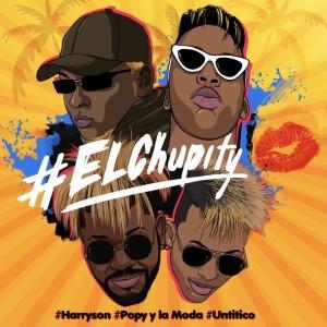 El Chupity
