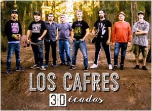 Los Cafrs