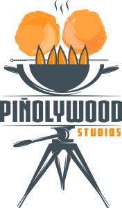 Piñolywood