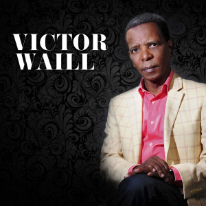 victor wall