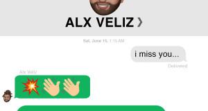 ALX Velix