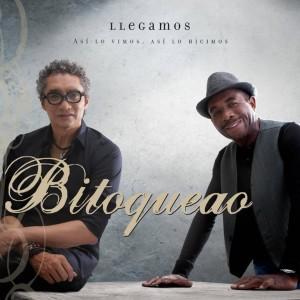 Bitoqueao