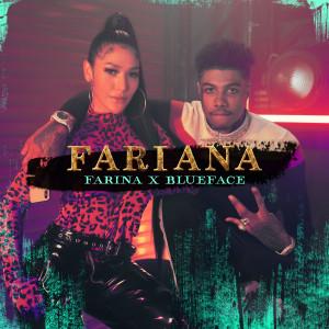 Fariana