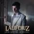 Lalo Cruz