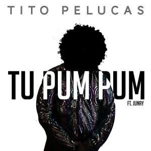 Tito Pelucas