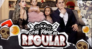 Una familia regular