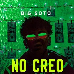 Big Soto