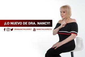 Dra Nancy