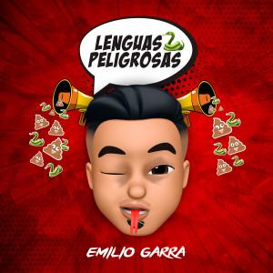 Emilio Garra