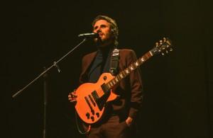 Juan Pablo Vega