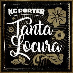 KC PORTER