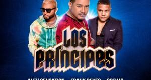 LOS_PRINCIPES
