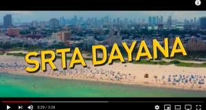 Srta Dayana