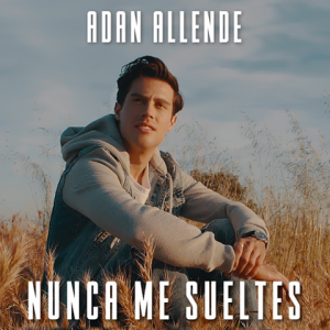 Adan Allende