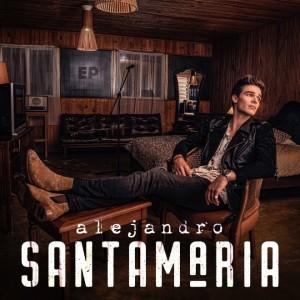 Alejando Santamaria
