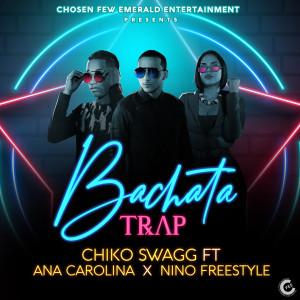 Bachata Trap