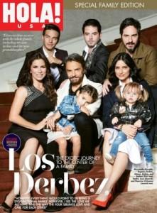 hola-magazine-cover