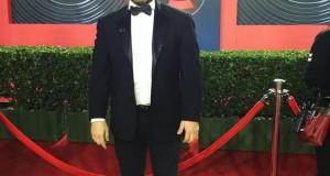 Jorge Castro