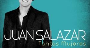 Juan Salazar